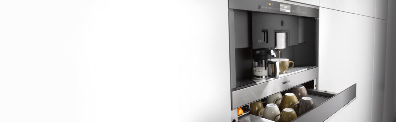 haushaltsger te elektroapparate k chenger te rey kennt. Black Bedroom Furniture Sets. Home Design Ideas