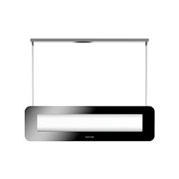 wesco berbel skyline. Black Bedroom Furniture Sets. Home Design Ideas