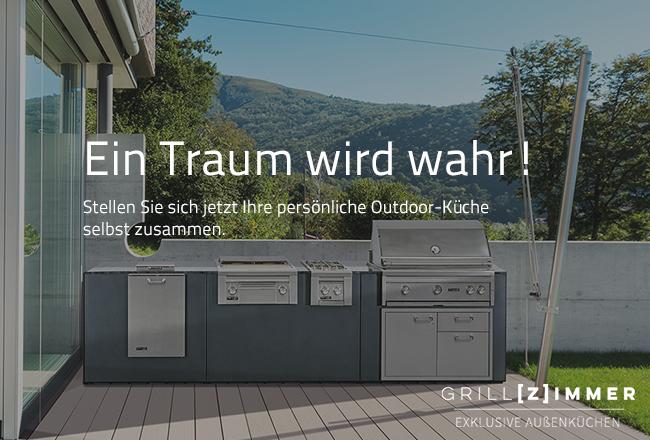 Outdoor Küchengeräte : Haushaltsgeräte elektroapparate küchengeräte rey kennt sie alle